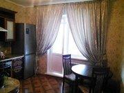Продается 1-но комнатная квартира в отличном состоянии. - Фото 2