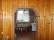 Продажа дома, Плоское, Корочанский район - Фото 3