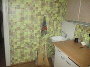 Продаю 2-х комнатную квартиру в 3 микрорайоне - Фото 2