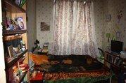 Квартира в аренду Ленинградский проспект, дом 77, корпус 2 - Фото 5