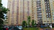 Собственник продает 2-х комн квартиру в г Раменское - Фото 2