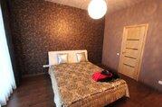 220 000 €, Продажа квартиры, Купить квартиру Рига, Латвия по недорогой цене, ID объекта - 313138079 - Фото 5