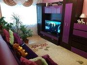 Продам 1-комнатную квартиру в Щербинке - Фото 5