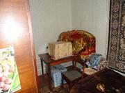 Квартира как часть дома. - Фото 5