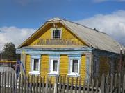 Бюджетный дом с газом - Фото 1