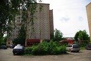 Продается 2-х комнатная квартира в г.Александров, ул.Свердлова д.39 /1 - Фото 5