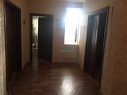 Продается 3-комнатная квартира Вашей мечты - Фото 1