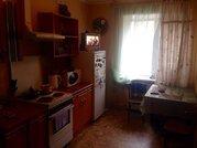Ул. Королева 35, кирпичный дом, гараж, ремонт