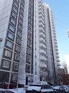 Квартира в Марьино - Фото 1