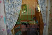 Продам 1-комнатную квартиру на берегу Оки - Фото 4