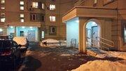 Продается 1-ком квартира по адресу:г.Москва, ул.Маршала Савицкого, д.2 - Фото 5