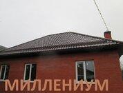 Дом 140кв.м. в Елизаветинской на 4 сотках - Фото 5