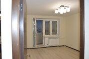 Продается 1 комнатная теплая и светлая квартира - Фото 2