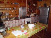 Дом и участок в Можайске! - Фото 4