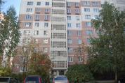 2-ка новый план г. Серпухов ул. Юбилейная - Фото 1