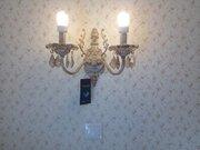 Продается 1-комн. квартира, 44 м2, Ростов-на-Дону - Фото 5