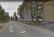 1 к. кв по улице Кочетова 31а - Фото 4