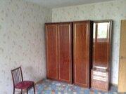 Продажа 3-х комн. квартиры на Щелковской - Фото 3