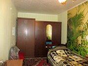 Продаю 2-х комнатную квартиру в 1 микрорайоне - Фото 1