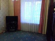 Двухкомнатная квартира на Кантемировской - Фото 3