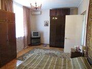 Продается 3-х комнатная квартира, ул. Дмитрия Ульянова, д.24 - Фото 5