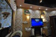 4 100 000 Руб., 1 комнатная ул.Мусы Джалиля 9, Купить квартиру в Нижневартовске по недорогой цене, ID объекта - 323015755 - Фото 8