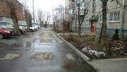 Продажа 2 комнатной квартиры Подольск улица Быковская - Фото 2
