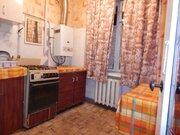 2-комнатная квартира в Малаховке, рядом с парком. - Фото 3