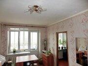 Продается 3-комнатная квартира у м.Филевский парк - Фото 3