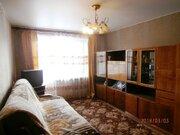 Продажа 1-комнатной квартиры в г. Электросталь ул. Сталеваров д. 6а - Фото 2