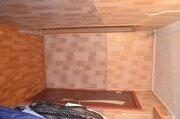 2-к квартира 20 Января д 14 - Фото 4