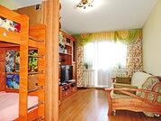 Отличная 1-комнатная квартира, г. Серпухов, ул. Джона Рида - Фото 3