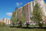 2-х комнатная квартира ул. Кирова, д. 13, корп 1
