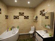 Однокомнатная квартира в новостройке Ялагина 9а - Фото 3