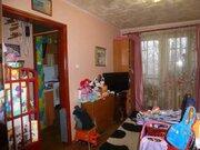 1 комнатная квартира в центре ул.Осенняя - Фото 4