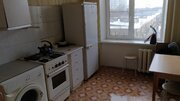 Сдается 2 к.кв. в Красносельском районе, Проспект Ветеранов, д.152, к.1 - Фото 3