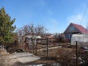 Продажа зимнего дома - Фото 1