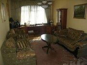 160 000 €, Продажа квартиры, Купить квартиру Рига, Латвия по недорогой цене, ID объекта - 313136663 - Фото 2