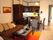 Продажа апартаментов в Болгарии в элитном комплексе оазис - Фото 5