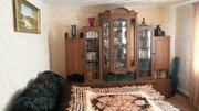 Продажа дома, Незнамово, Старооскольский район - Фото 1