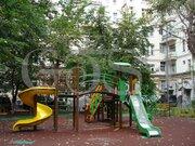 Просторная 3-х комнатная квартира в Центре Москвы - Фото 5