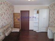 Продается квартира Щелково, Центральная ул. - Фото 2