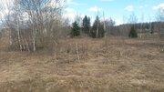 Земельный участок в СНТ Малахит-2 - Фото 3