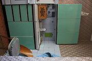 Продается 2-х комнатная квартира метро Славянский бульвар. - Фото 4