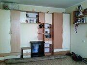 Двухкомнатная квартира с ремонтом в 16 мкр. Новороссийска - Фото 3