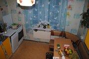 2 800 000 Руб., Продается 3-ка. Брагино 70м2, Купить квартиру в Ярославле по недорогой цене, ID объекта - 318326279 - Фото 4