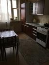 Ул. Овражная дом 1 к 2 с ремонтом - Фото 3