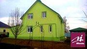 Коттедж в п.Комсомольский - Фото 2