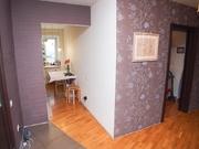 Владимир, Василисина ул, д.2, 2-комнатная квартира на продажу - Фото 5