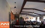 Аренда офиса, м. Садовая, Мясникова ул. 4 - Фото 1
